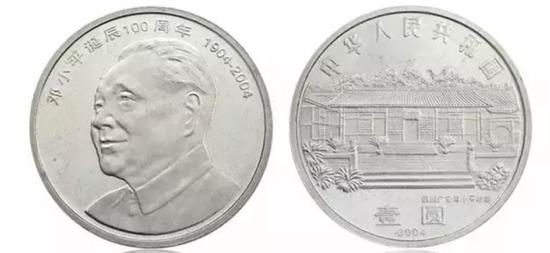 八大伟人纪念币收藏价值有多高?