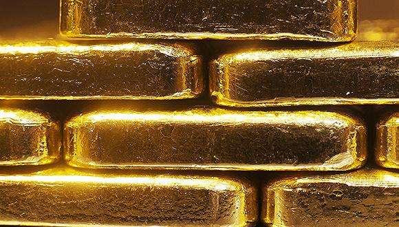 中国黄金市场开放15年:上金所累计成交66万亿元