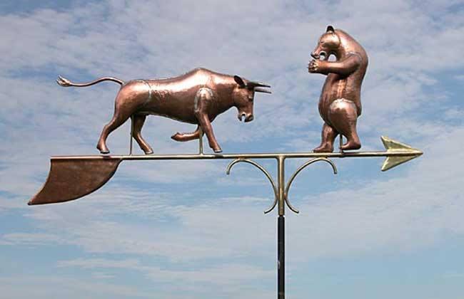 股指期貨中正向套利和反向套利的區別
