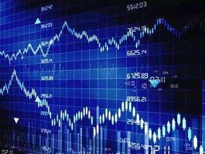股指期货期现套利操作方法