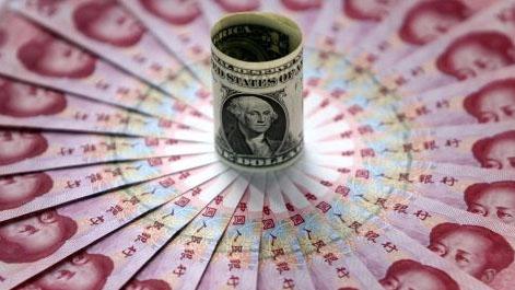 人民币汇率双向波动延续?