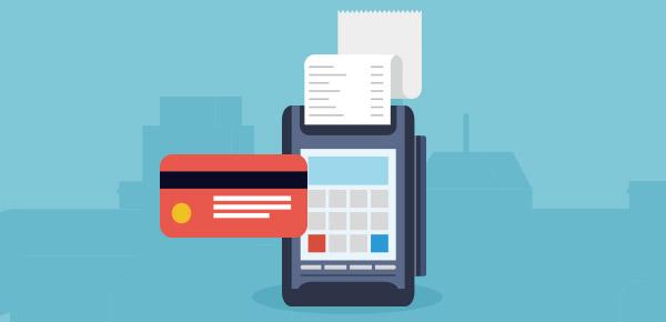 信用卡账单日几号最好