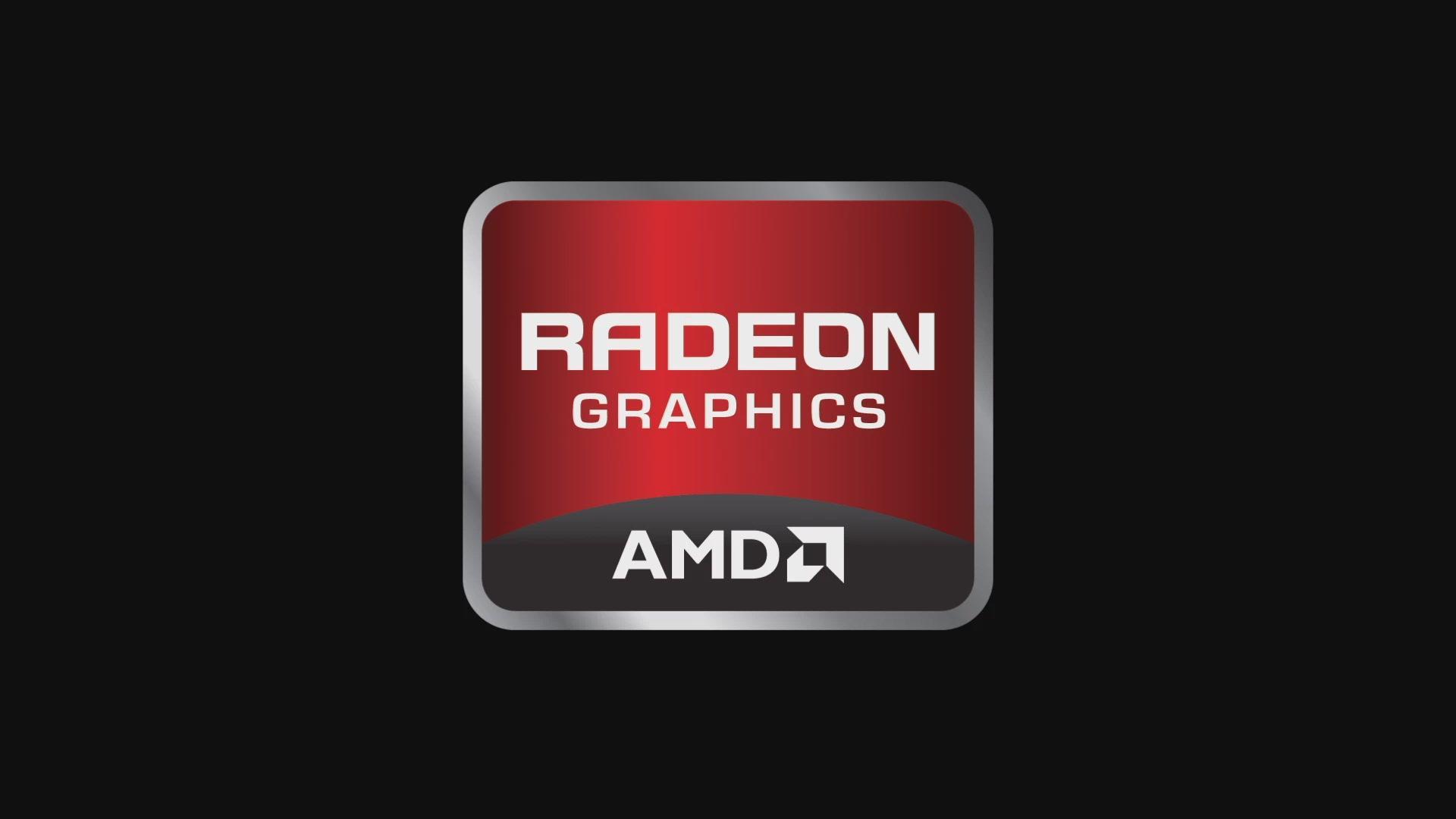 大摩表示微处理器市场发展势头放缓 AMD股价大跌近9%
