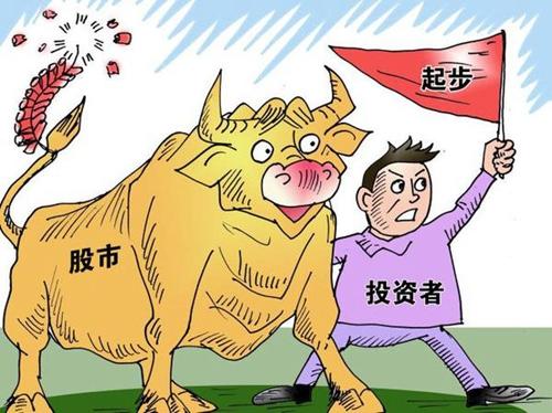 """散户交易体系中""""三炒""""与""""三不炒"""""""