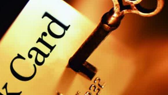 如何选择安全稳健的P2P理财平台