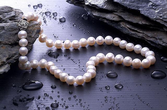 海水珍珠价格
