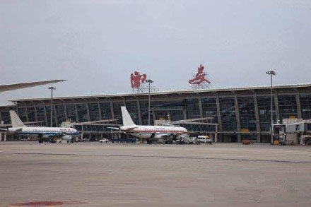西安直飞成都航班全部取消 与西成高铁的即将开通有关系?