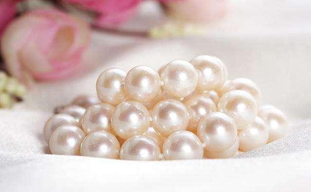 珍珠价格一般多少