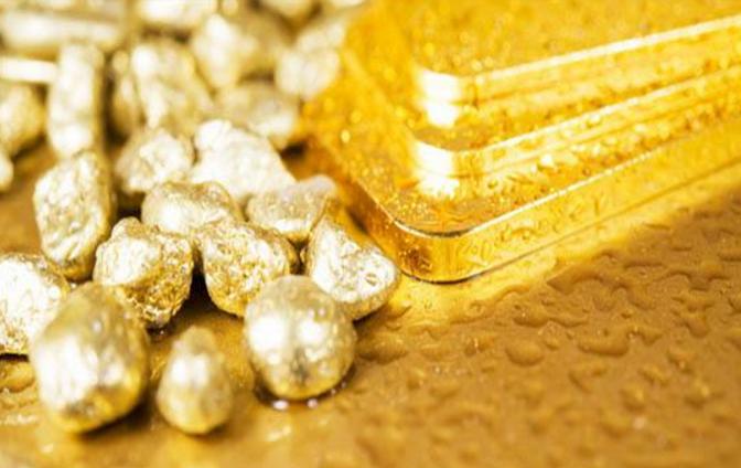 其实白银在1980年的时候还是处于50.35美元/盎司的位置,但是因为采矿和冶炼技术大幅发展,白银产量急剧上涨,因此白银价格就一直下跌,到目前为止一克白银和一克黄金之间价格相差50倍左右,但是白银在用途上面并不逊色于黄金,那么白银有哪些用途?