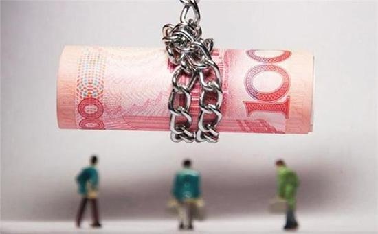 人民币引申波幅上升意味着什么?