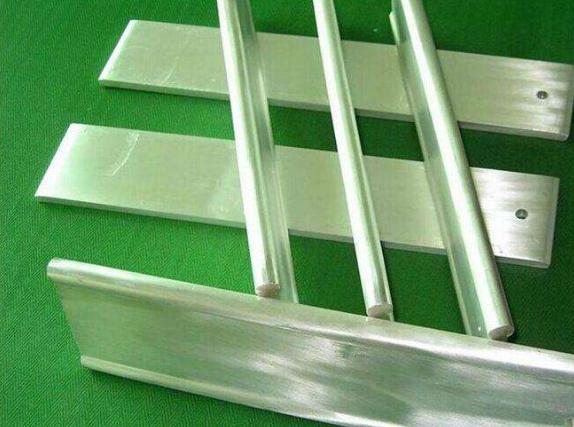3、白银又是电镀的不可缺少的原料
