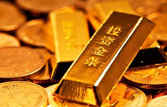 避险情绪能否重燃? 黄金价格续跌难破新低