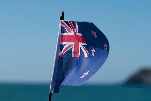 """澳洲国债收益率溢价将消失?澳元空头""""叫嚣""""!"""