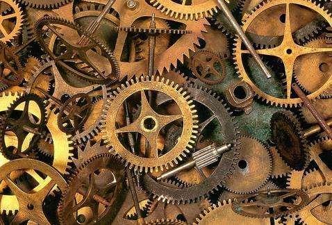 伦敦金属交易所的期货合约、仓单和交割