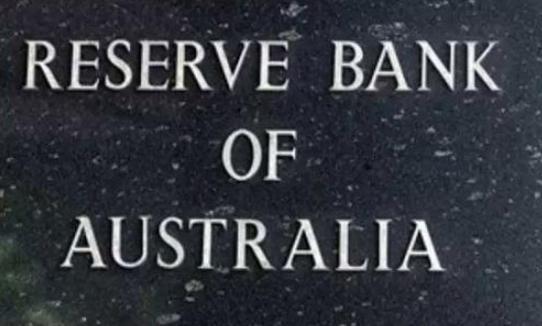 澳联储决议来袭了 今日金价小心胎死腹中