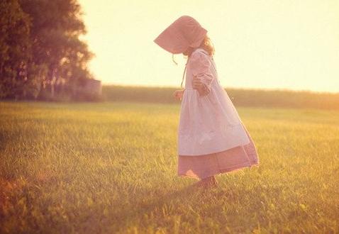 晒太阳对老年人和儿童的益处
