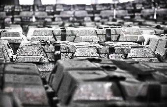 电解铝行业供给侧结构性改革带来价格上涨