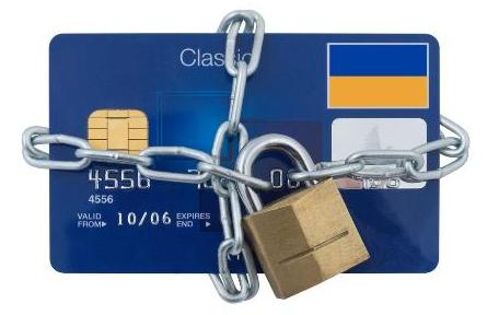 银行卡长期不使用会有什么后果
