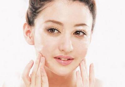 脸部皮肤如何去角质?教你几个小技巧