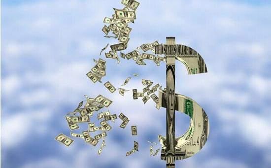 税改前景忧忧 美元上扬恐动能不足?