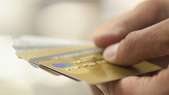 为什么那么多人想用信用卡套现?