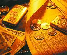 黄金定投有哪些优点