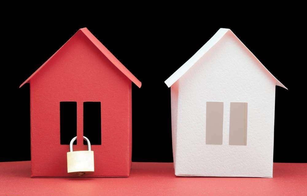 办房产证需要多少钱