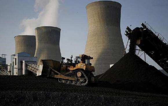 动力煤期价上下两难 将维持区间震荡格局