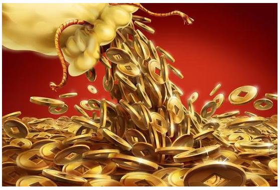 第三季度全球黄金需求降至八年来最低