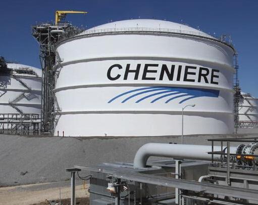中石油与切尼尔签署协议 加强天然气液化项目方面的合作