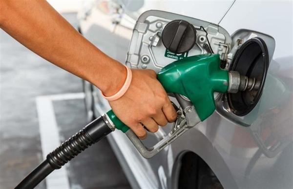 汽油价格调整最新消息 现今预计将超250元每吨