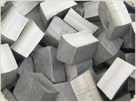 金属镁的用途