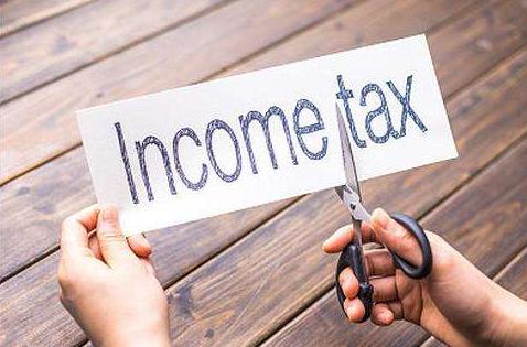 美国税改力度猝不及防 纸黄金蓄力整装待发