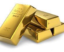 现货黄金投资有什么特点