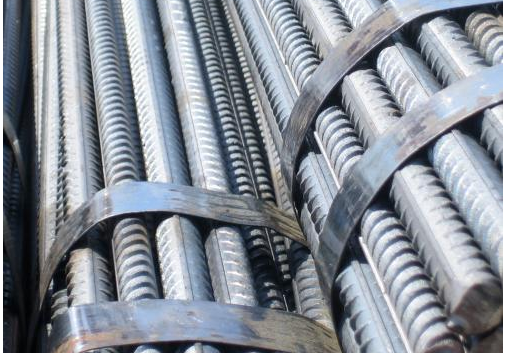 三季度钢铁煤炭领域产能利用率延续回升态势