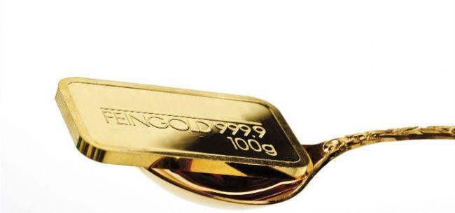 千禧一代正在成为黄金产品消费主力军 中国黄金首饰需求增加