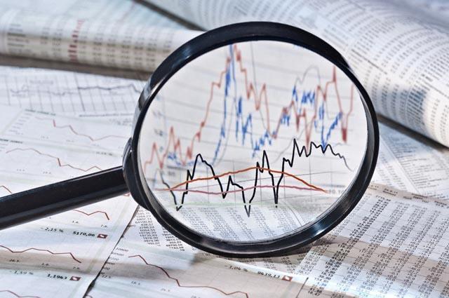 金融市场又将掀起一阵腥风血雨?