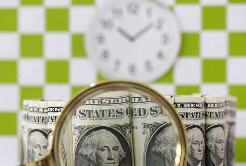 美元能否走强?就看这四大关键驱动力