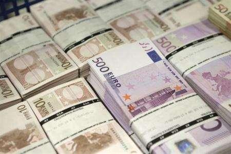 欧元区经济复苏强劲 欧元前景乐观?