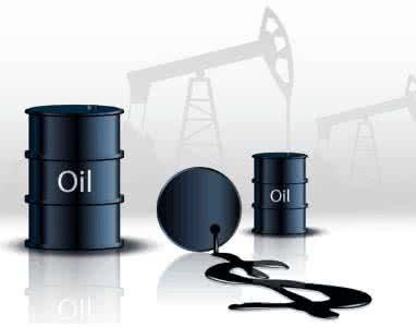 中国原油期货为何迟迟不上市?