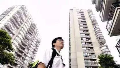 深圳这个城市厉害了!未来盖的房,70年只租不售!
