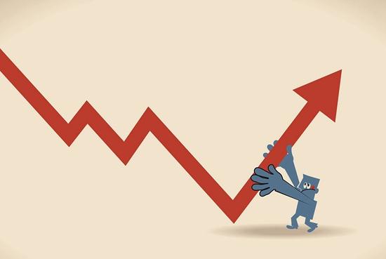 """短线操作,股价暴涨暴跌,短线高手不仅要学会获利了结,还应学会一样重要的东西:割肉。有勇气参与短线操作,就要有勇气认输。""""留得青山在,不怕没柴烧""""。当判断失误,买入了下跌的股票,应果断卖出,防止深套。""""失之桑榆,收之东隅"""",只要善于总结判断失误的原因,也算是对割肉的一种补偿。短线炒股,一定要快进快出,并要设好止损位,具体设定值视个人情况而定,可5%,也可10%,股价跌破止损位,一定要果断卖出,不要再抱幻想,即便是股价还有上涨可能,也应回避风险出局,严格按照止损位操作。"""