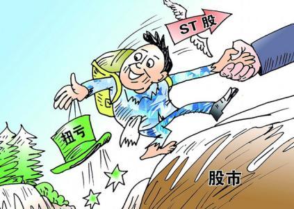 (4)最近一个会计年度经审计的股东权益扣除注册会计师、有关部门不予确认的部分 ,低于注册资本。(5)最近一份经审计的财务报告对上年度利润进行调整,导致连续两个会计年度亏损。(6)经交易所或中国证监会认定为财务状况异常的。