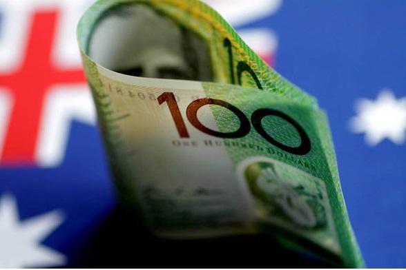 澳元兑纽元或迎一波上涨?