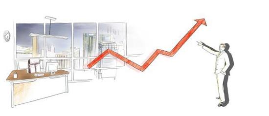 """一、成交量  股谚日""""量为价先导"""",量是价的先行者,股价的上涨,一定要有量的配合。成交量的放大,意味着换手率的提高,平均持仓成本的上升,上档抛压因此减轻,股价才会持续上涨。有时,在庄家筹码锁定良好的情况下,股价也可能缩量上攻,但缩量上攻的局面不会持续太久,否则平均持仓成本无法提高,抛压大增,股票缺乏持续上升动能。因此,短线操作一定要选择带量的股票,对底部放量的股票尤其应加以关注。"""