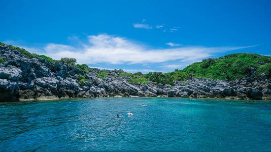 泰国苏梅岛旅游攻略