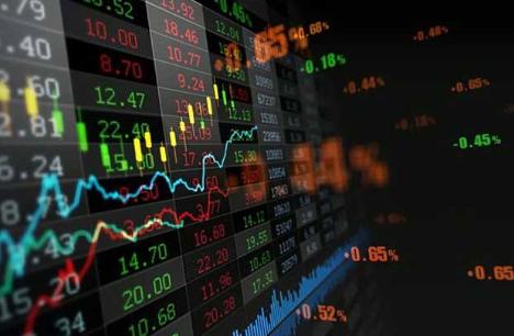 股票与基金的区别