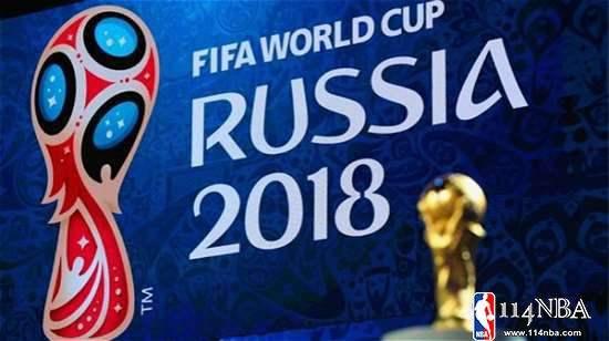 2018世界杯32强名单出炉 中国足球四年改头换面失败