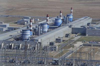 今冬将关闭逾200万吨氧化铝产能