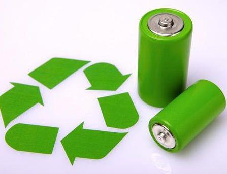 锂电池降价背后谁是黑手?